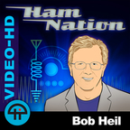 Ham Nation Videos